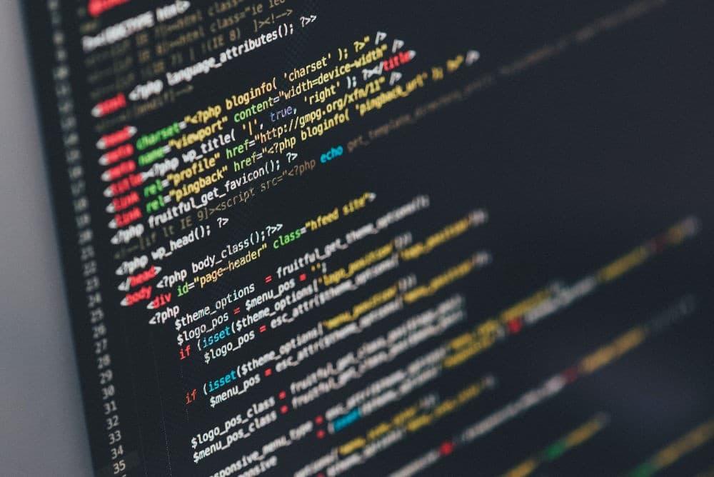 Améliorer votre SEO et votre lisibilité pour votre site WordPress.