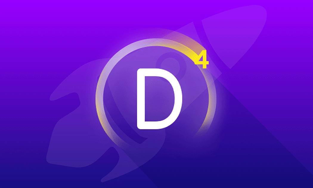 Créer vos pages dans Divi avec les shortcodes WooCommerce